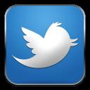 Twitter Profile of Alexander Leemans